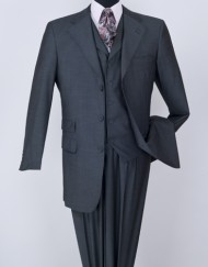 ApolloKing-H27897-Suit-Blue