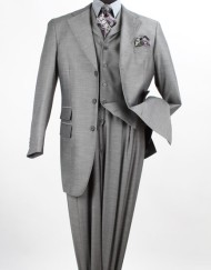 ApolloKing-SUH27894-Suit-Silver