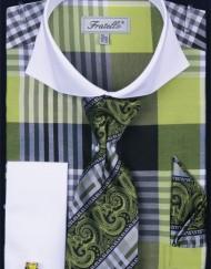 Fratello-FRV4124P2-Shirt-lime