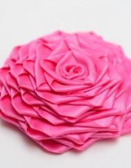Pin Lapel flower Rose