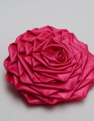 Floral lapel pins for men