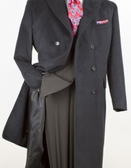 Apollo-King-v2001-Navy-Top-Coat-190x243