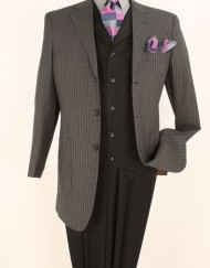 ApolloK-F-781-Black-Striped-Suit-190x243