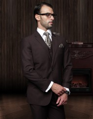 TZ-100-Brown-Suit-190x243