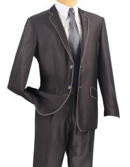VinciSuits-SUS2PN-1-Suits-charcoal-190x2431